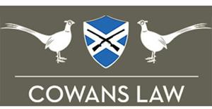Cowans Law